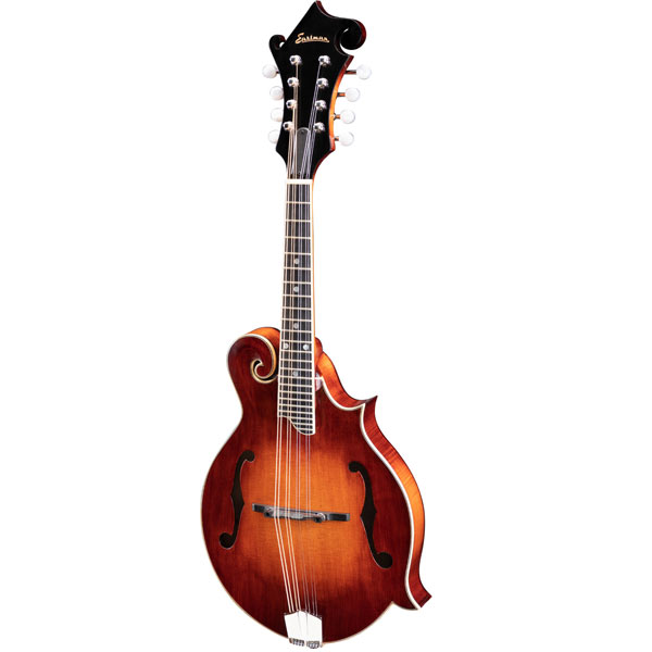 Eastman MD515/v F-Style
