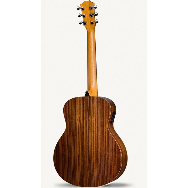 GS Mini Rosewood